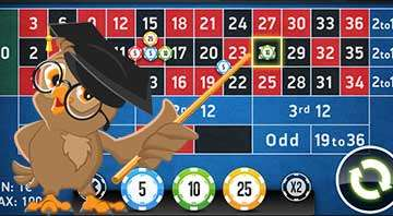 lotto international jackpot spielen